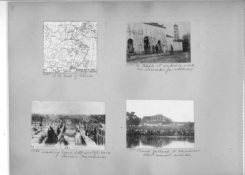 Mission Photograph Album - China #4 page 0048