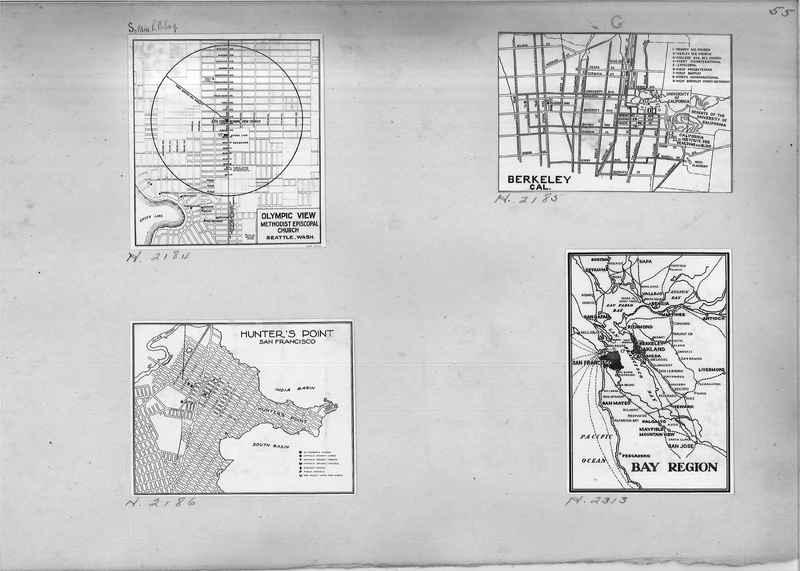 maps-charts-01_0055.jpg