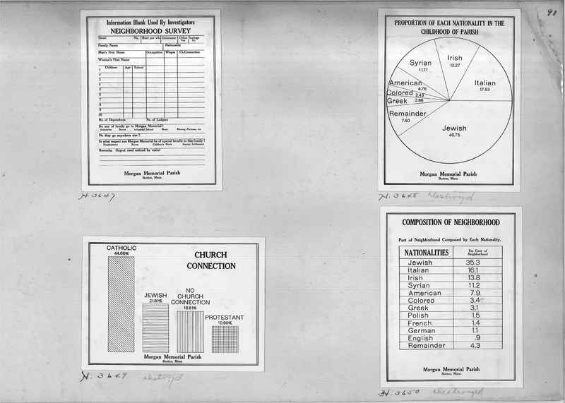 maps-charts-01_0091.jpg
