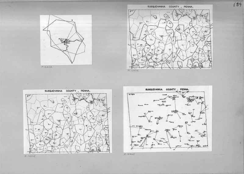 maps-charts-01_0189.jpg