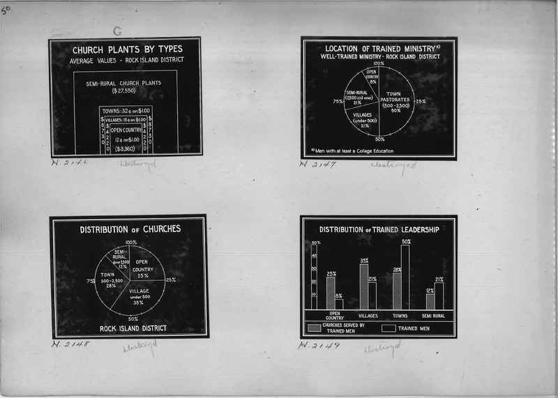 maps-charts-01_0050.jpg