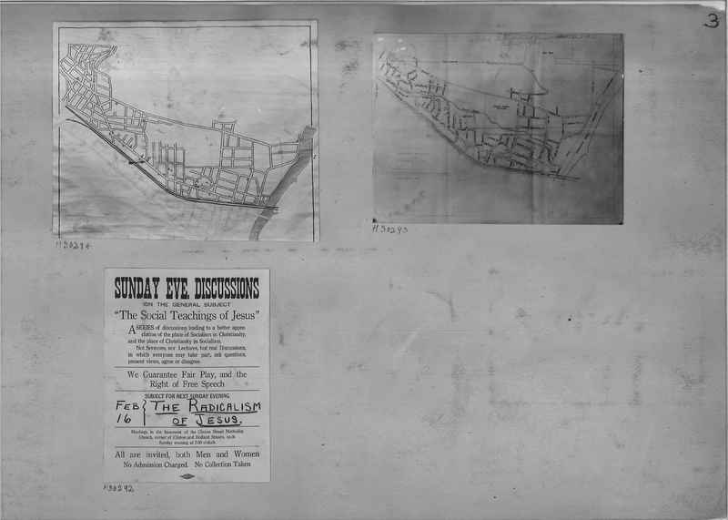 maps-charts-02_0003.jpg