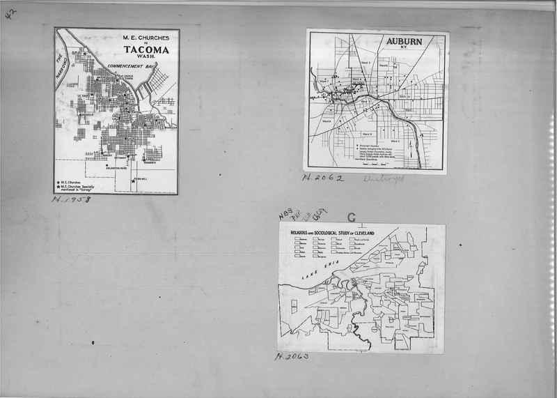 maps-charts-01_0042.jpg