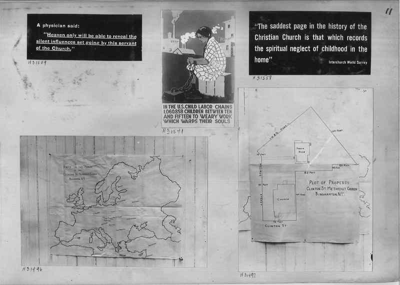 maps-charts-02_0011.jpg