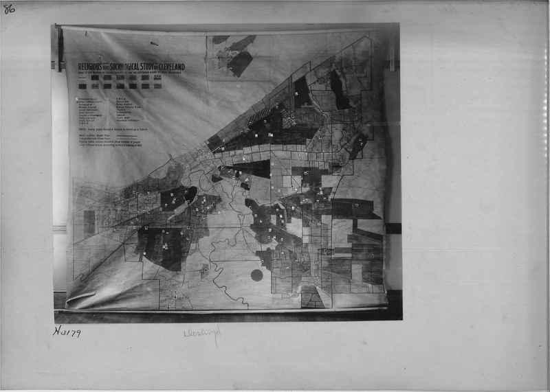 maps-charts-01_0086.jpg