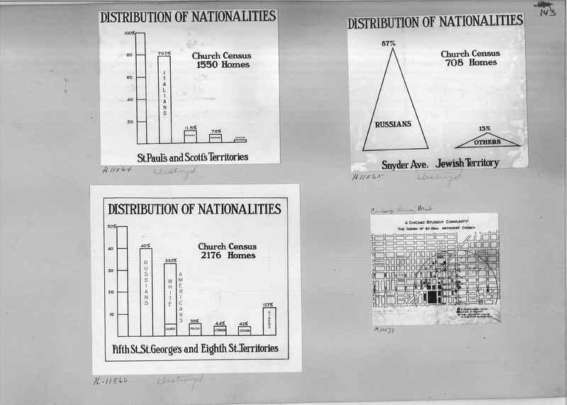 maps-charts-01_0143.jpg