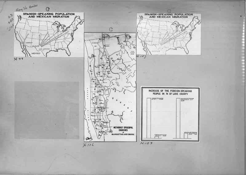 maps-charts-01_0008.jpg