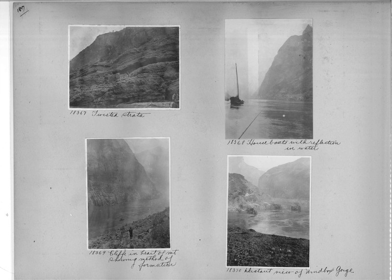 Mission Photograph Album - China #4 page 0187