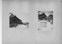 China-03_0039.jpg