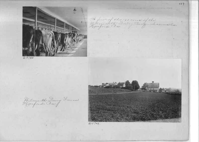 Mission Photograph Album - Rural #04 Page_0127