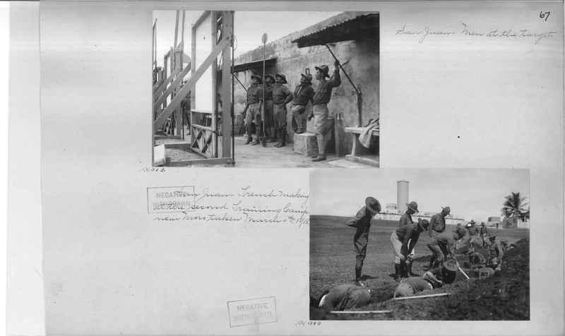 Mission Photograph Album - Puerto Rico #1 page 0067