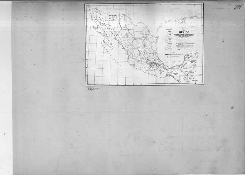 maps-02_0029.jpg