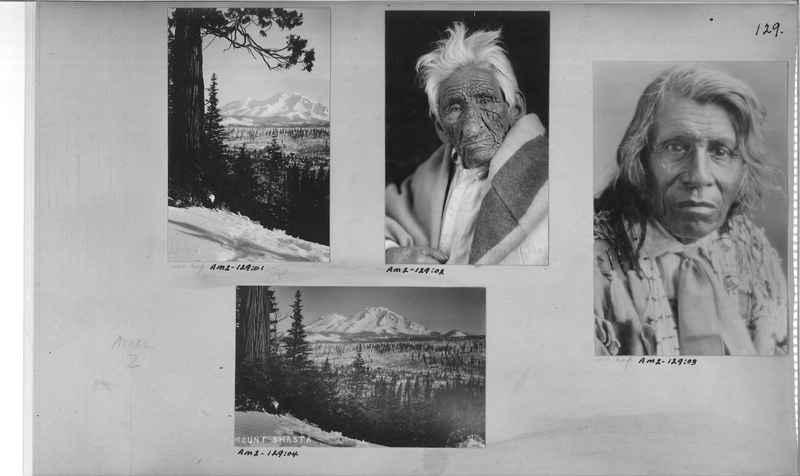 Mission Photograph Album - America #2 page 0129