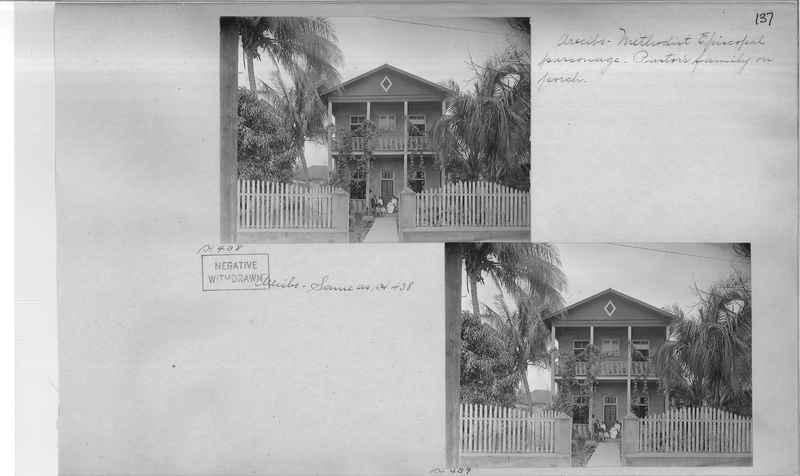 Mission Photograph Album - Puerto Rico #1 page 0137