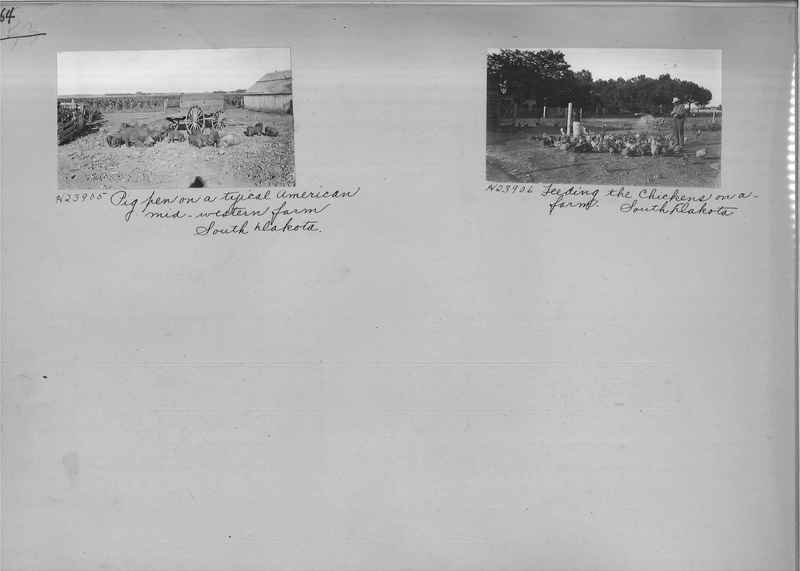 Mission Photograph Album - Rural #05 Page_0164