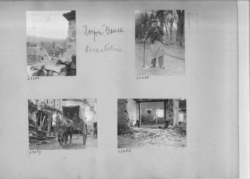 Mission Photograph Album - Europe #06 Page_0044