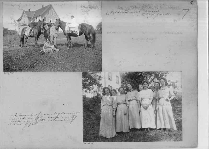Mission Photograph Album - Rural #05 Page_0007