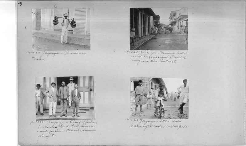 Mission Photograph Album - Puerto Rico #3 page 0078
