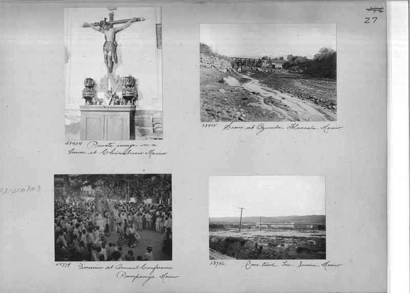 Mission Photograph Album - Mexico #03 Page_0027