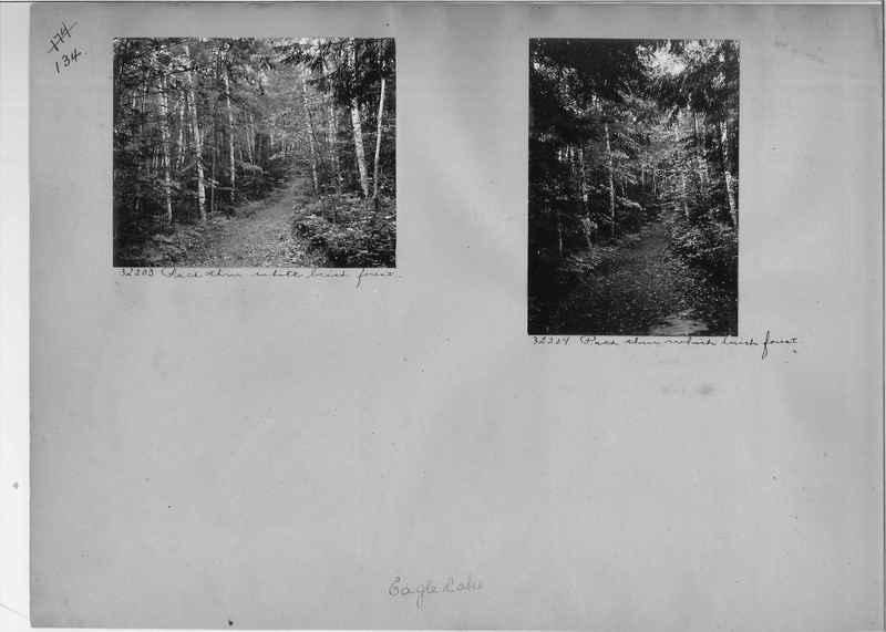 Mission Photograph Album - America #1 page 0134