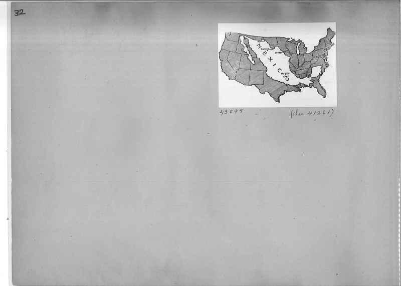 Mission Photograph Album - Maps #01 Page_0032
