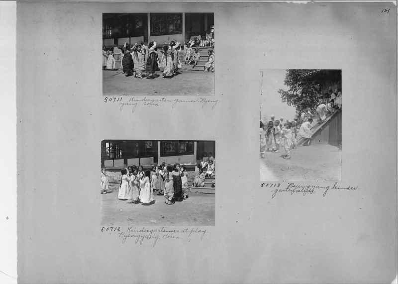 Mission Photograph Album - Korea #3 page 0121.jpg