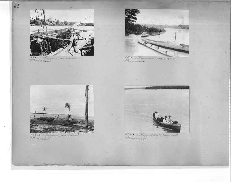 Mission Photograph Album - Malaysia #5 page 0068