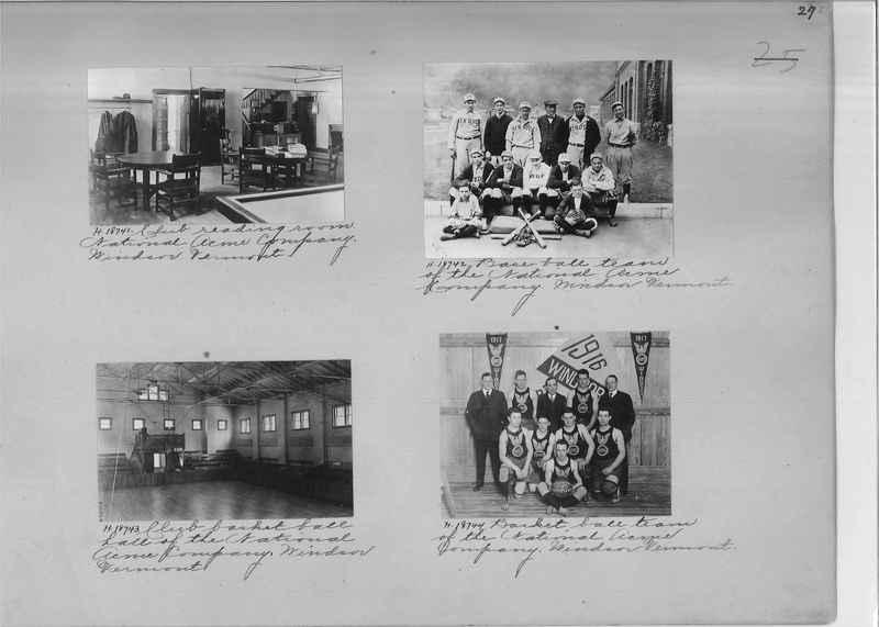 Mission Photograph Album - Rural #05 Page_0027