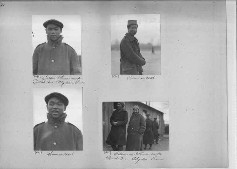 Mission Photograph Album - Europe #06 Page_0188
