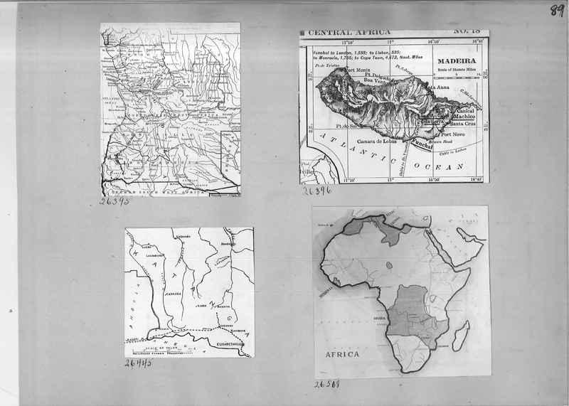 Mission Photograph Album - Maps #01 Page_0089