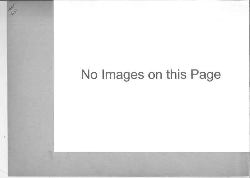 Mission Photograph Album - America #1 page 0064