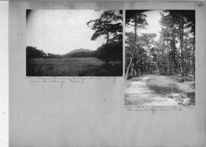 Mission Photograph Album - Korea #04 page 0083.jpg