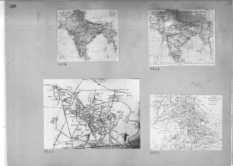 Mission Photograph Album - Maps #01 Page_0132