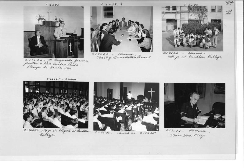 Mission Photograph Album - Cuba #01 Page_0029