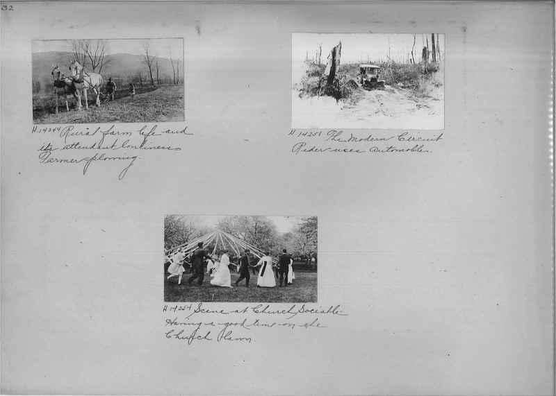 Mission Photograph Album - Rural #04 Page_0032
