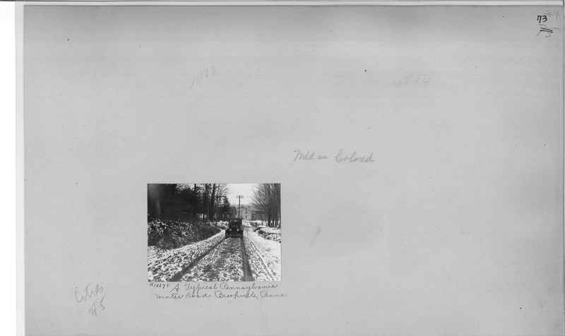 Mission Photograph Album - Cities #5 page 0073