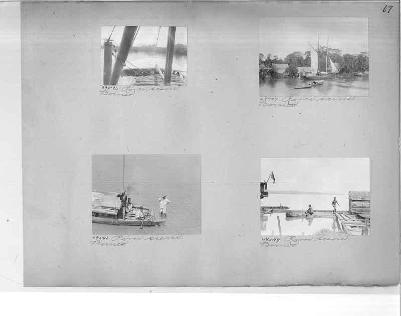 Mission Photograph Album - Malaysia #5 page 0067