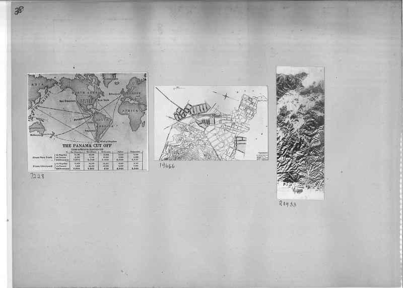 Mission Photograph Album - Maps #01 Page_0038