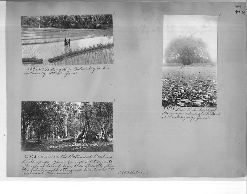 Mission Photograph Album - Malaysia #2 page 0043