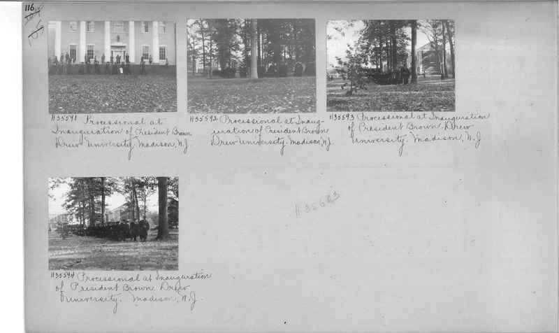 Mission Photograph Album - Education #2 page 0116