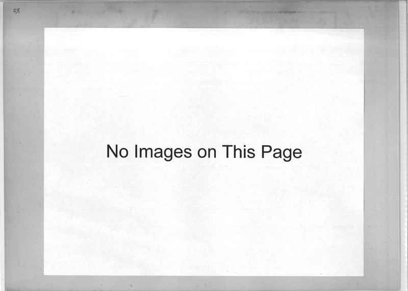 Mission Photograph Album - India #01 page 0098