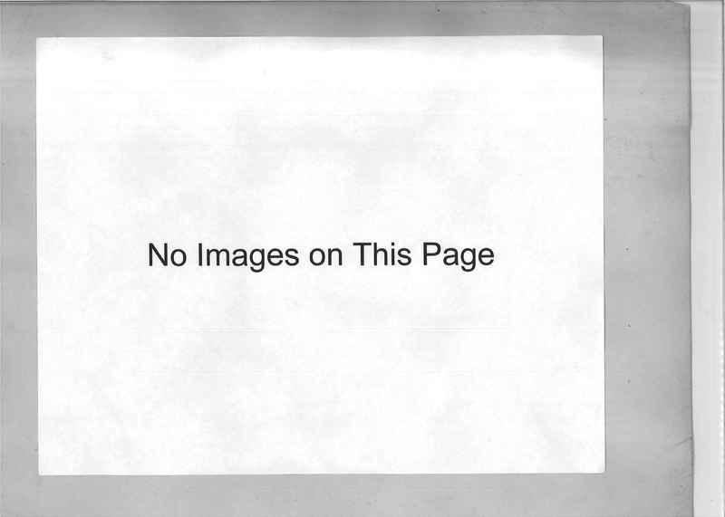 Mission Photograph Album - Japan and Korea #01 Page 0122