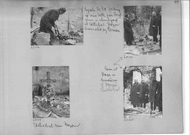 Mission Photograph Album - Europe #06 Page_0049