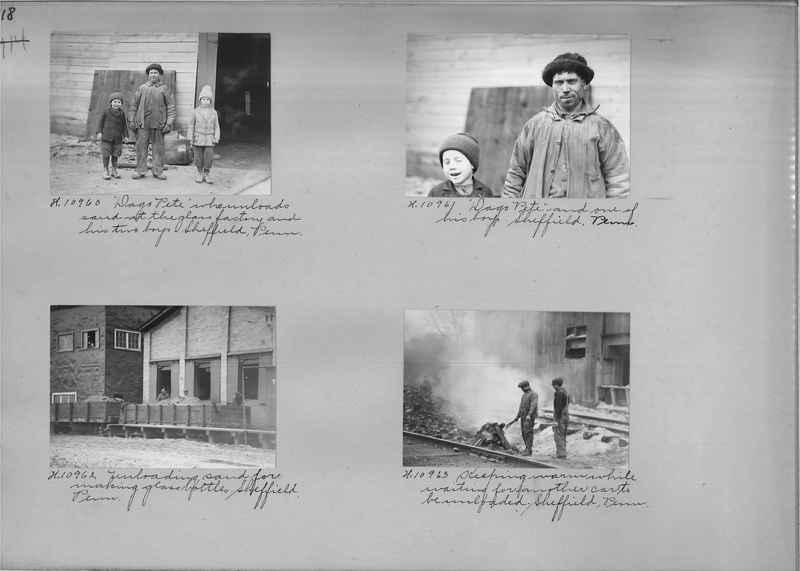 Mission Photograph Album - Rural #03 Page_0118