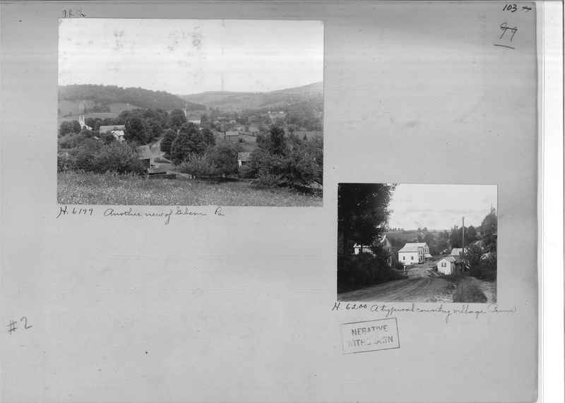 Mission Photograph Album - Rural #02 Page_0103