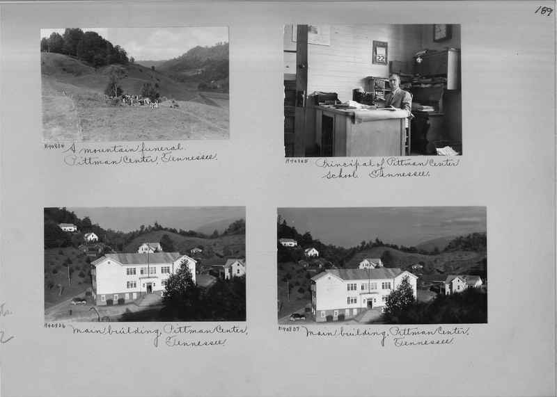 Mission Photograph Album - Southern-Mountains #02 Page_0189