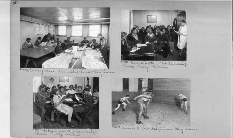 Mission Photograph Album - Cities #17 page 0102