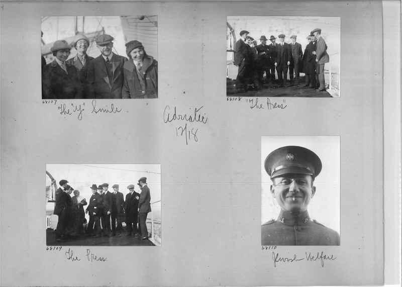 Mission Photograph Album - Europe #06 Page_0104