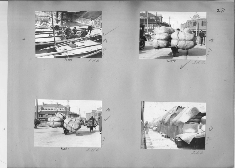Mission Photograph Album - China #19 page 0271