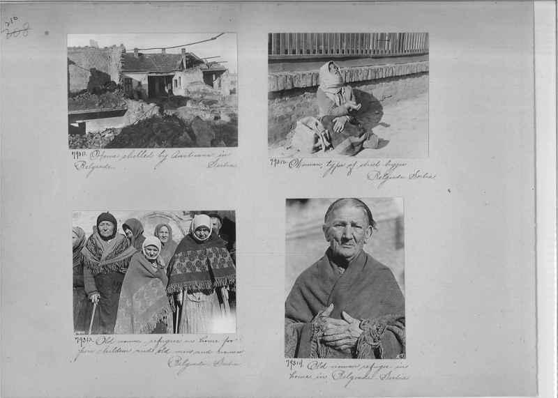 Mission Photograph Album - Europe #06 Page_0210